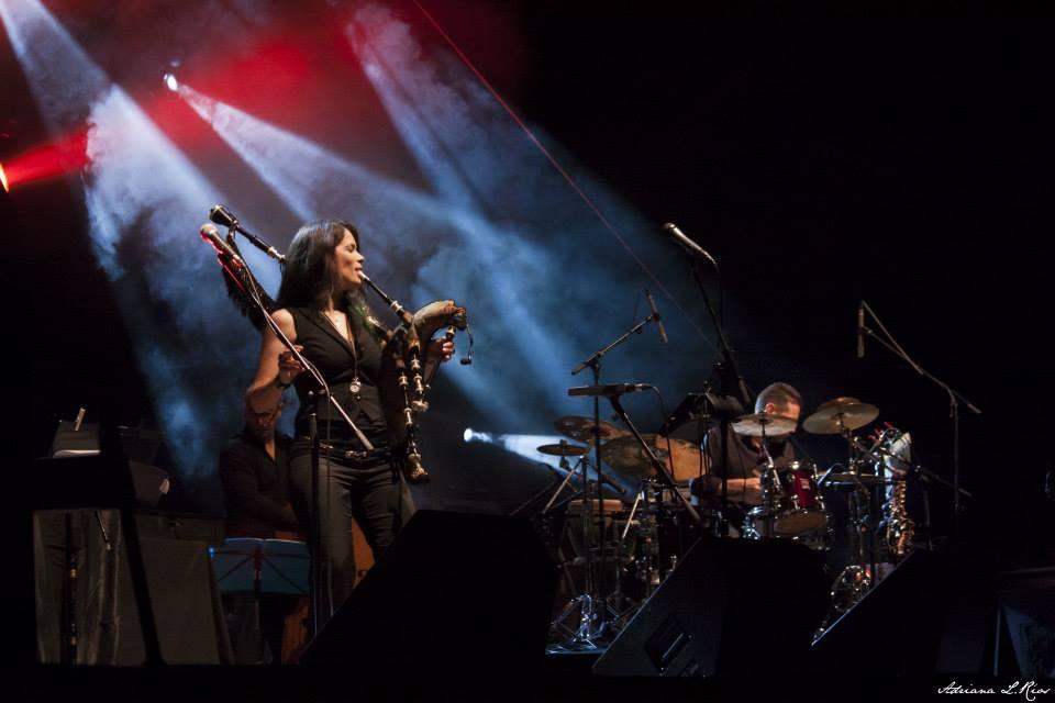 A Coruña, 15/08/2014
