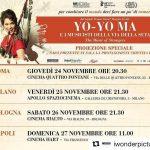 Repost iwonderpictures with repostapp  Domani CristinaPato vola in Italiahellip