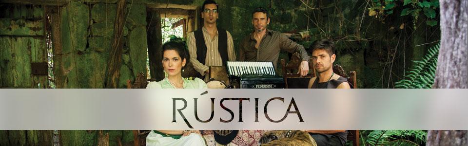 Videos – Rustica