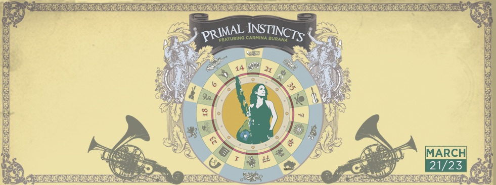 primal_instincts
