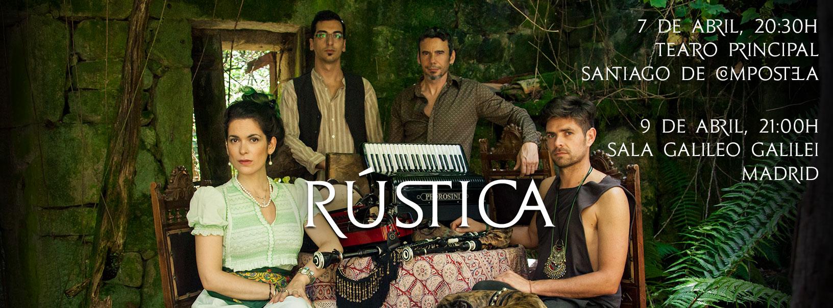banner_rustica