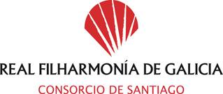 FILHARMONIA-logo-TR