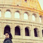 Arrivederci Italia! Grazie per tutto iwonderpictures !