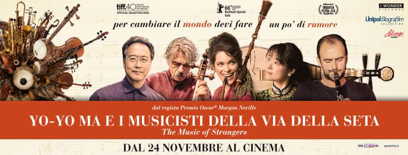 music_of_strangers_italina_promo