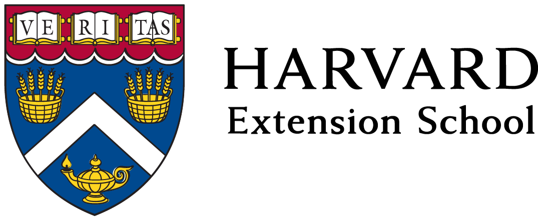 Cristina Pato to Teach this Semester at Harvard University