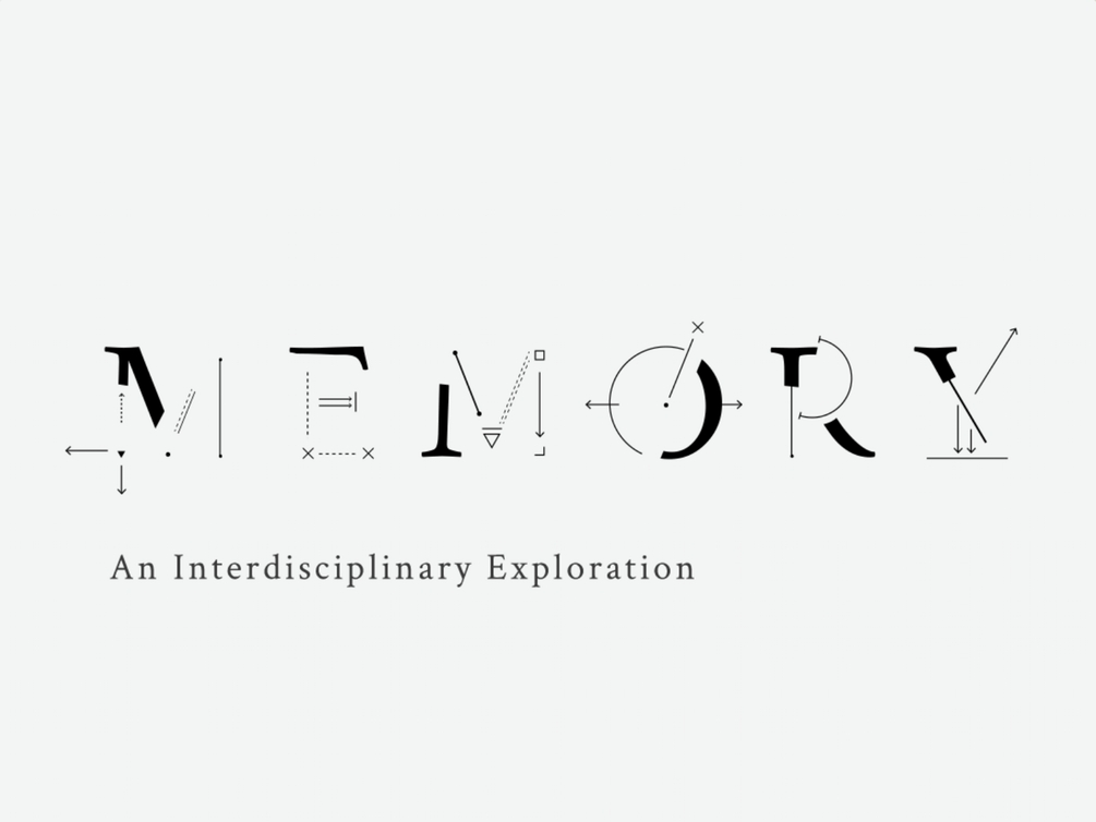 Memory: An Interdisciplinary Exploration