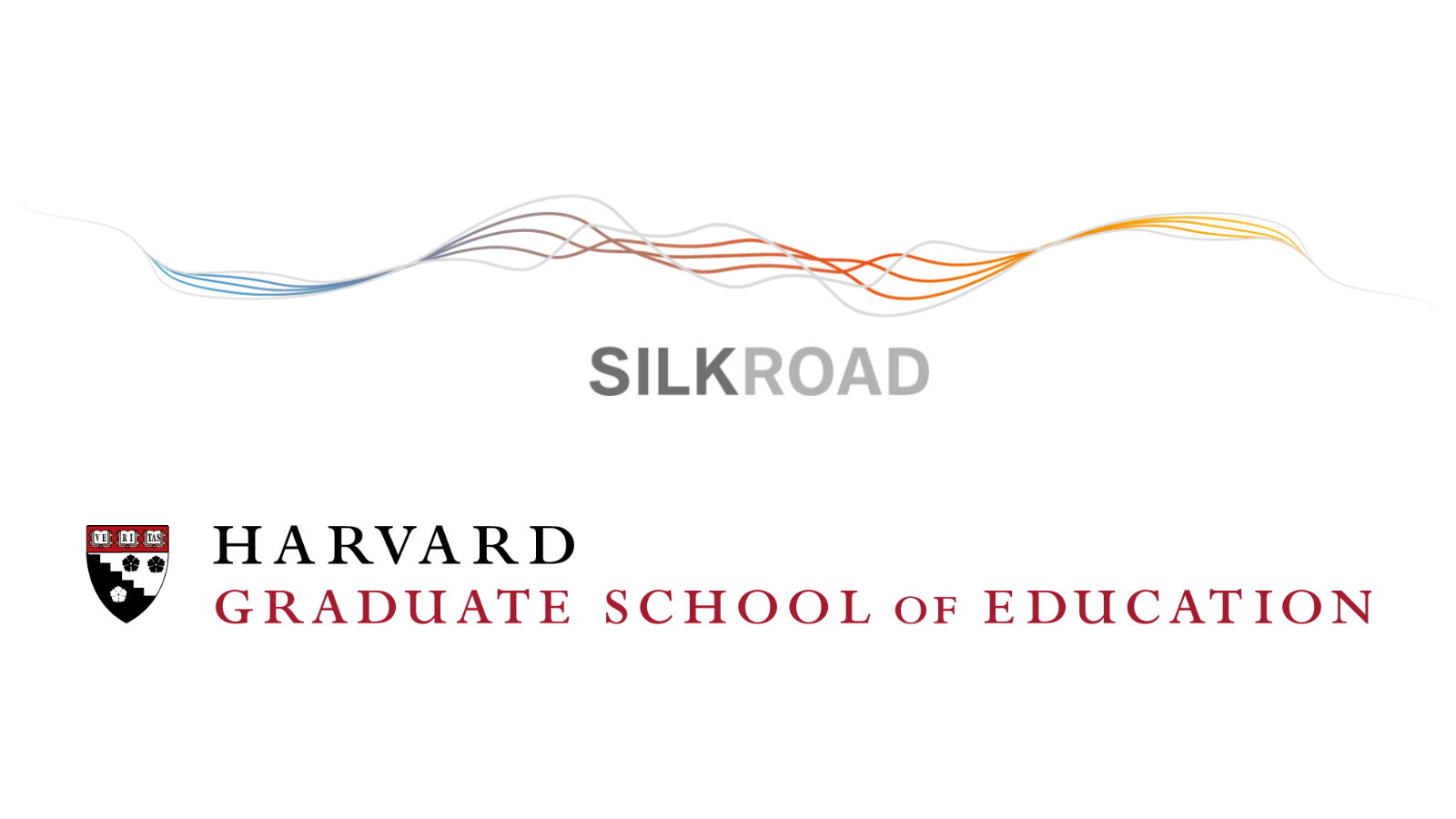 Silkroad Arts and Passion-Driven Learning